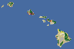 NLCD 2001 Land Cover (Version 1.0) (HAWAII)
